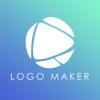Logo Maker - Logo Creator & Logo Designs