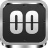 Flip Clock Display, wake up alarm! Wiki