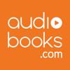 Audio Books by Audiobooks - RB Audiobooks USA LLC