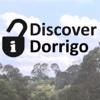 Discover Dorrigo