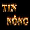 Tin nóng - Tin tức thời sự nóng hổi từ Việt Nam