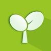 空气质量-3000城市空气质量实时监测 app free for iPhone/iPad