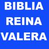 BIBLIA REINA VALERA (RV)