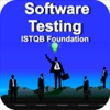 STP - Software Testing