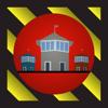 Reitdiephaven - ASAPP Wiki