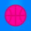Rolling Basketballs PRO - Time Killer Game Wiki