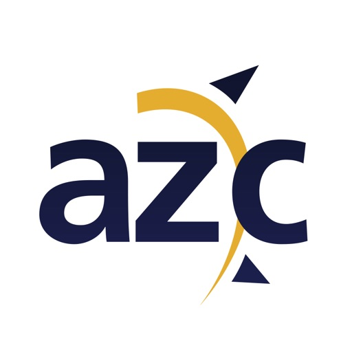 azcentral App Ranking & Review