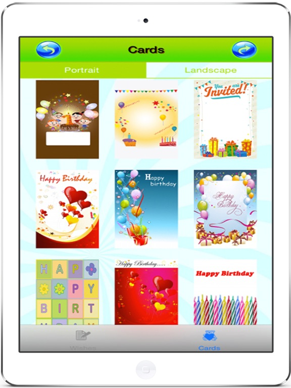 Best Happy Birthday Greeting Card Maker App on the App Store – Latest Birthday Greeting Cards