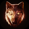 The Wolf: Online RPG Simulator Wiki