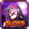 The Wizard Slots : Magic of Ancient Casino Wiki