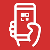 WeCheck - Smart Barcode Scanner Simple & Fast