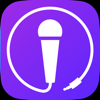 Singify - South Asian Karaoke