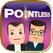 Pointless Quiz