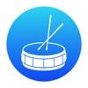Making Music App - The ultimate music sketchbook dj music making