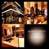 MARIEN BETH  Web Reservation