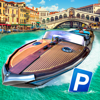 Venice Boats: Water Taxi Wiki