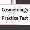 Cosmetology Practice Test & Exam Review App 2017