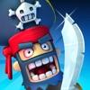 플런더 파이러츠 (Plunder Pirates) 앱 아이콘 이미지