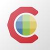 Datacolor ColorReaderPRO
