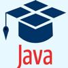 Java API 开发人员参考文档-中文版