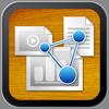 Presentation Link – Interactive Presentations