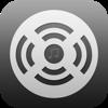 My Controller für BOSE SoundTouch Geräte