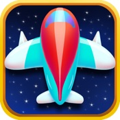 Galaxy Space Battle Hero 1979 Hack - Cheats for Android hack proof