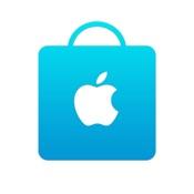 Day One 2: Tagebuch-App für iOS-Nutzer kostenlos erhältlich