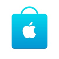 Apple Store Apk