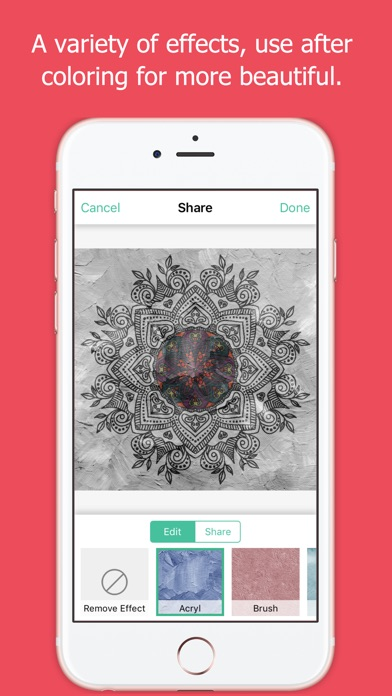easy art drawing play colouring games for on the app store