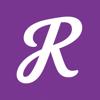 download RetailMeNot Shopping Deals, Coupons, Savings