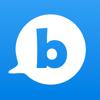 busuu - Learn Languages: English, Spanish & French