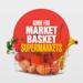 Guide for Market Basket Supermarkets