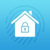 Inicio Monitor De Seguridad: Cámaras De Vigilancia