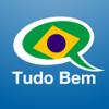 Aprender Portugués - Tudo Bem