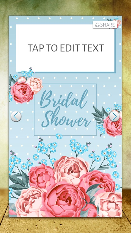 Flower E Cards Virtual Greeting Card Maker By Darko Manic