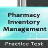 Pharmacy Inventory Management Practice Test Wiki