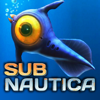 Survival Game - Subnautic Wiki