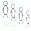 Smart Watchers Tagebuch