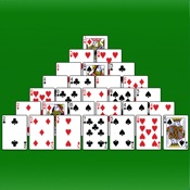Pyramid Solitaire   Classic Card Game Hack Deutsch Coins and Credits (Android/iOS) proof