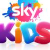 Sky Kids Wiki