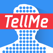 TellMe - טלמי זיהוי שיחות חסויות וחסימת מטרידים - Magic Call
