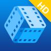 电影搜索 HD-免费电影大全与娱乐资讯