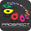 Agência Prospect Wiki