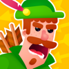 Bowmasters (Ad Free) - Top Multiplayer Bowman Game Wiki