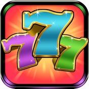 Slot Bonanza Spin amp Win Fun Vegas Casino Slots hacken