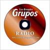 Los Grandes Grupos Radio.