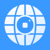 Web Browser Recorder Pro