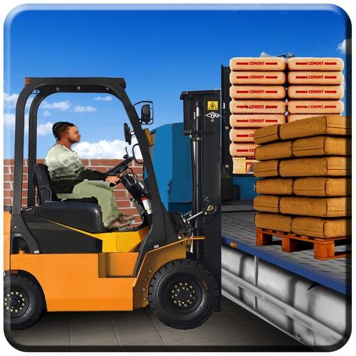 simulateur de construction conducteur de camion par skippy apps pty ltd. Black Bedroom Furniture Sets. Home Design Ideas
