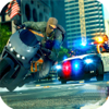 Bike Police Chase Shooting Wiki